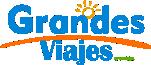 GRANDES VIAJES|MEDITERRANEO|ORIENTE MEDIO|LEJANO ORIENTE|AFRICA|OCEANIA